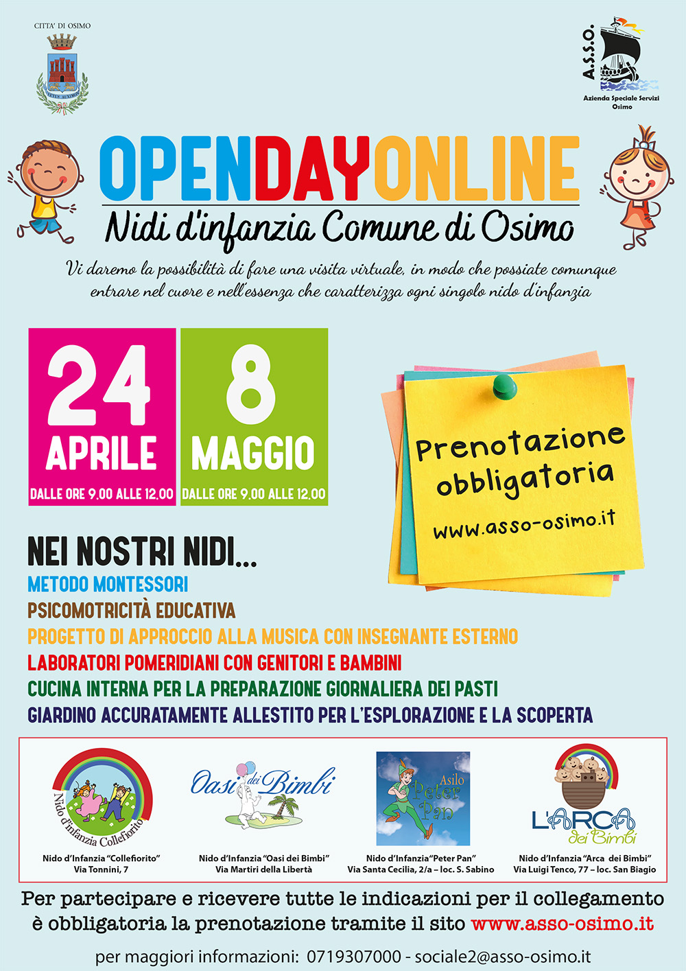 openday nidi 20211 copia